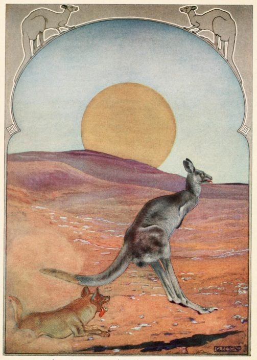 Illustration_to_The_Sing-Song_of_Old_Man_Kangaroo_(Doubleday_ed.)
