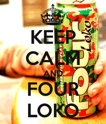 4loko