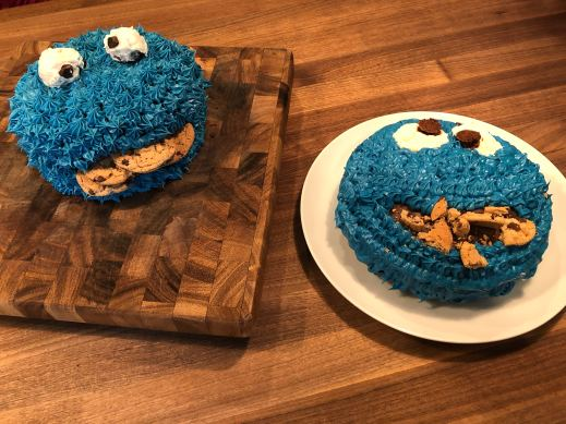 Cookie_Monsters